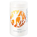 USANA BiOmega