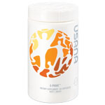 USANA E-Prime