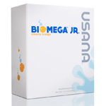 USANA BiOmega Jr